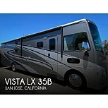 2016 Winnebago Vista for sale 300288891