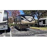 2016 Winnebago Voyage for sale 300278735