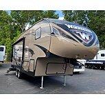 2016 Winnebago Voyage for sale 300313914