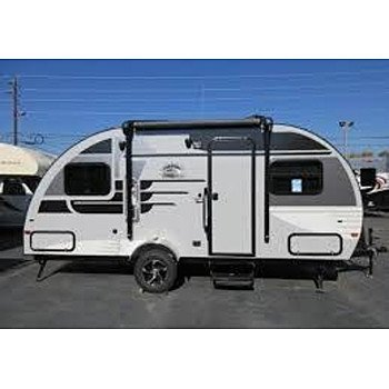 2016 Winnebago Winnie Drop for sale 300172605