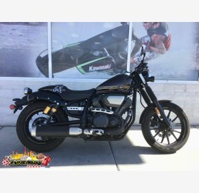 2016 Yamaha Bolt C Spec for sale 200631468