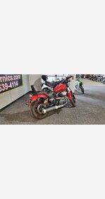 2016 Yamaha Bolt for sale 200794428
