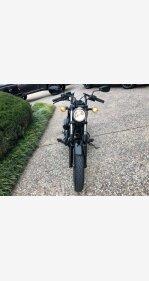 2016 Yamaha Bolt for sale 200867013