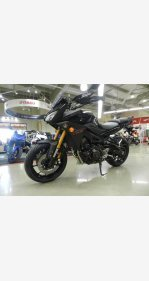 2016 Yamaha FJ-09 for sale 200727318