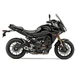 2016 Yamaha FJ-09 for sale 200822244