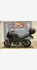 2016 Yamaha FJ-09 for sale 200959943