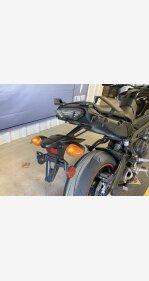 2016 Yamaha FJ-09 for sale 200973778