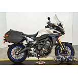2016 Yamaha FJ-09 for sale 201051820