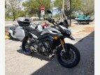 2016 Yamaha FJ-09 for sale 201051866