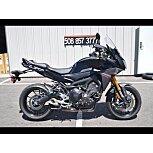 2016 Yamaha FJ-09 for sale 201107664