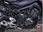 2016 Yamaha FJ-09 for sale 201147199