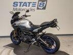 2016 Yamaha FJ-09 for sale 201173835