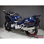 2016 Yamaha FJR1300 for sale 201045491