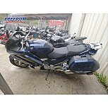 2016 Yamaha FJR1300 for sale 201051192