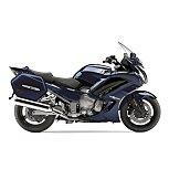 2016 Yamaha FJR1300 for sale 201102523