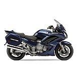 2016 Yamaha FJR1300 for sale 201170682