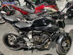 2016 Yamaha FZ-07 for sale 201159494