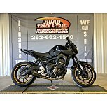 2016 Yamaha FZ-09 for sale 200963055