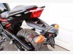 2016 Yamaha FZ6R for sale 201157479