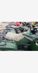 2016 Yamaha Other Yamaha Models for sale 200672618