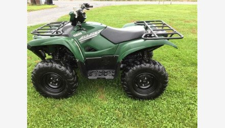 2016 Yamaha Other Yamaha Models for sale 200700871