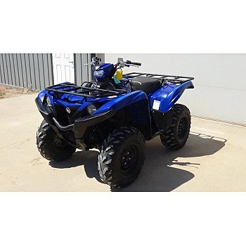 2016 Yamaha Other Yamaha Models for sale 200775619
