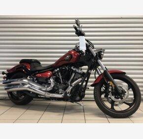 2016 Yamaha Raider for sale 200765191