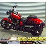 2016 Yamaha Raider for sale 200765210