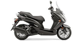 2016 Yamaha SMAX Base specifications