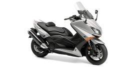 2016 Yamaha TMAX Base specifications