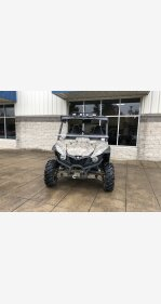 2016 Yamaha Wolverine 700 for sale 200660798
