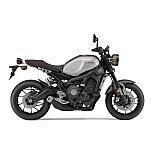 2016 Yamaha XSR900 for sale 201181720