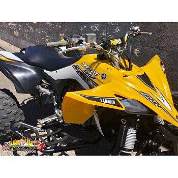2016 Yamaha YFZ450R for sale 200783259