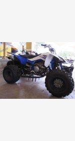 2016 Yamaha YFZ450R for sale 200867655
