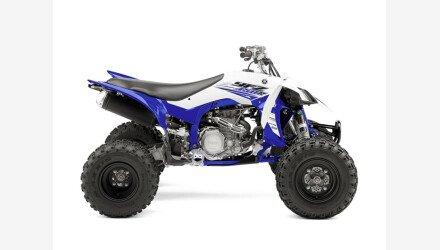 2016 Yamaha YFZ450R for sale 200889363