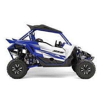 2016 Yamaha YXZ1000R for sale 200664600