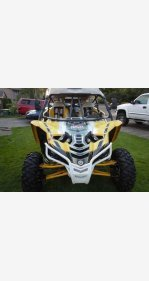 2016 Yamaha YXZ1000R for sale 200583896