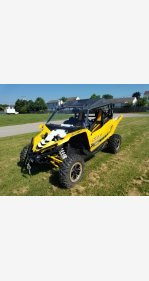 2016 Yamaha YXZ1000R for sale 200597617
