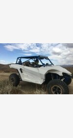 2016 Yamaha YXZ1000R for sale 200605556
