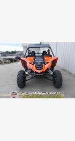 2016 Yamaha YXZ1000R for sale 200636787
