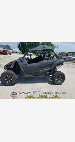 2016 Yamaha YXZ1000R for sale 200637237
