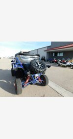 2016 Yamaha YXZ1000R for sale 200662078