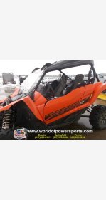 2016 Yamaha YXZ1000R for sale 200669563