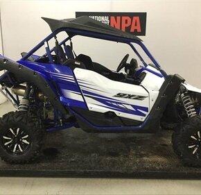 2016 Yamaha YXZ1000R for sale 200671712
