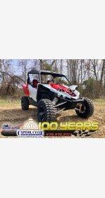 2016 Yamaha YXZ1000R for sale 200674331