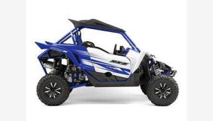 2016 Yamaha YXZ1000R for sale 200674424