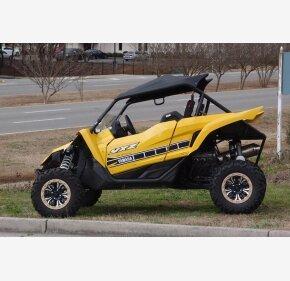 2016 Yamaha YXZ1000R for sale 200693690