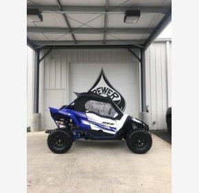 2016 Yamaha YXZ1000R for sale 200711606