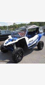 2016 Yamaha YXZ1000R for sale 200713045