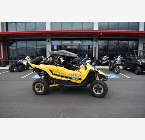 2016 Yamaha YXZ1000R for sale 200724642